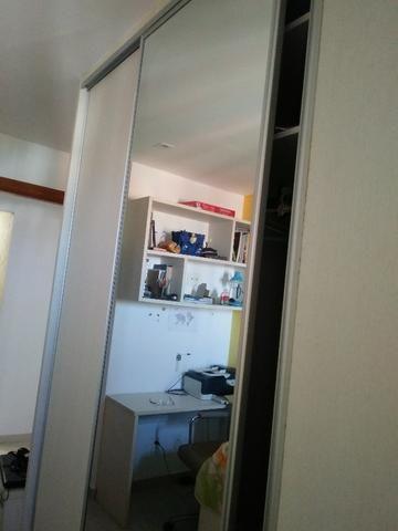Costa Azul com 3/4 e 96m² Residencial Costa Morena! - Foto 16