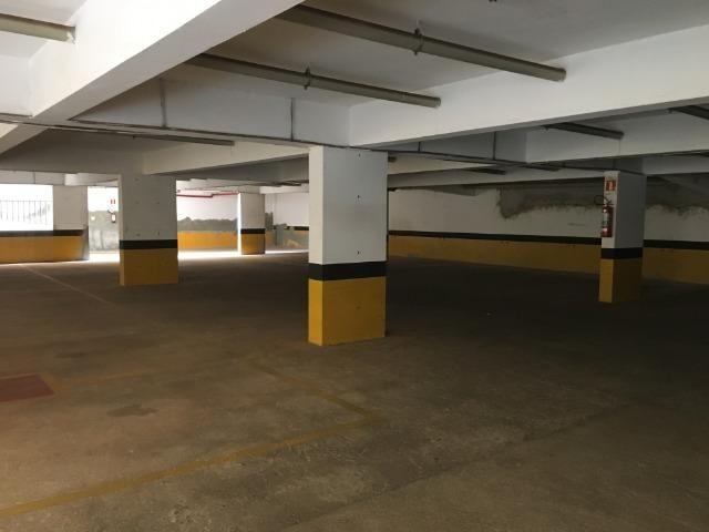 Apto. (1) dormitório ? Araraquara (SP) ao lado da Unesp (Odondo e Farmácia) - Foto 11