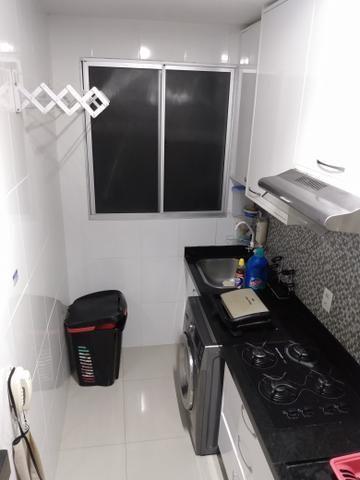 Apartamento 2 quartos em Lauro de Freitas