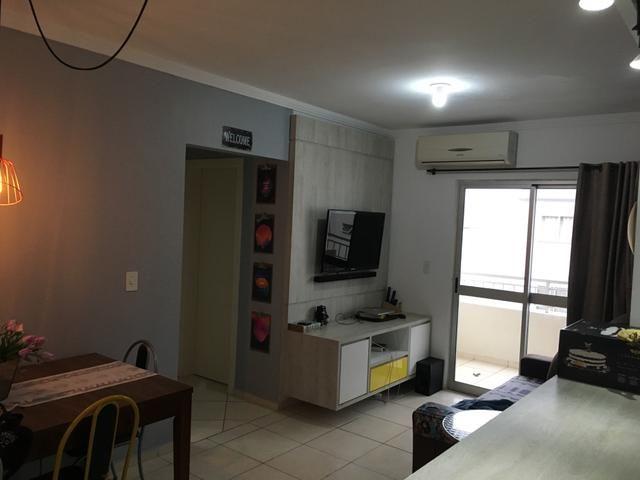 Vendo Apartamento Aceito carro - Foto 6
