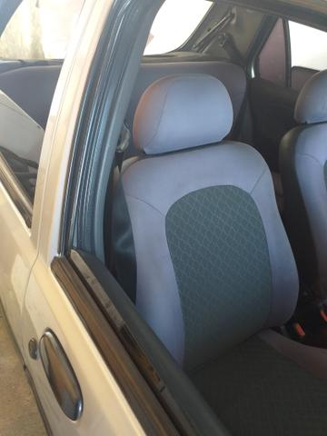 Fiesta 2000 completa