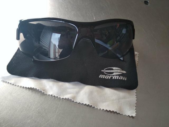 Óculos Mormaii - Bijouterias, relógios e acessórios - Capela Velha ... c68b399087