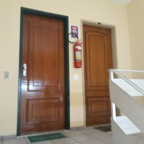 Apartamento de 80,28m² com 3 quartos Tabuba - Foto 14