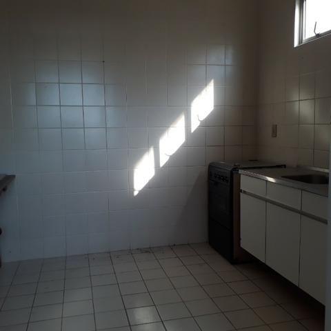 Apartamento de 80,28m² com 3 quartos Tabuba - Foto 13