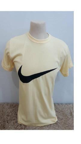 Camisas e camisetas - Flodoaldo Pontes Pinto fe5b00d858b58