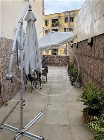 Apartamento à venda com 3 dormitórios em Lins de vasconcelos, Rio de janeiro cod:842600 - Foto 19
