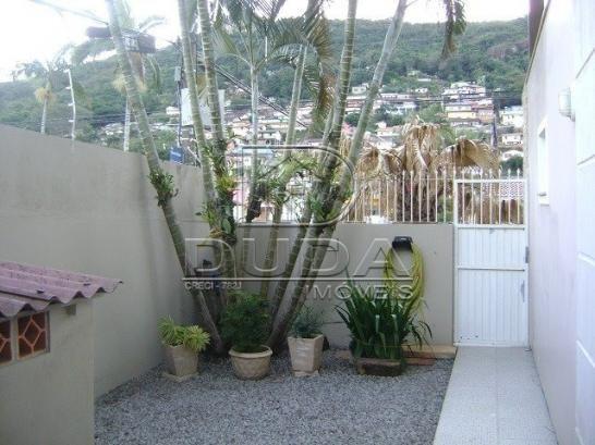 Casa à venda com 4 dormitórios em Saco dos limões, Florianópolis cod:27071 - Foto 2