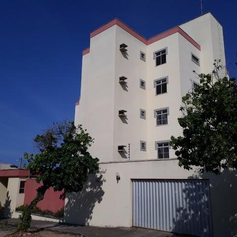 Apartamento de 80,28m² com 3 quartos Tabuba - Foto 11