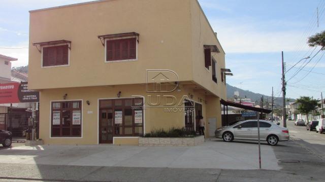 Loja comercial para alugar em Madri, Palhoça cod:26373 - Foto 15