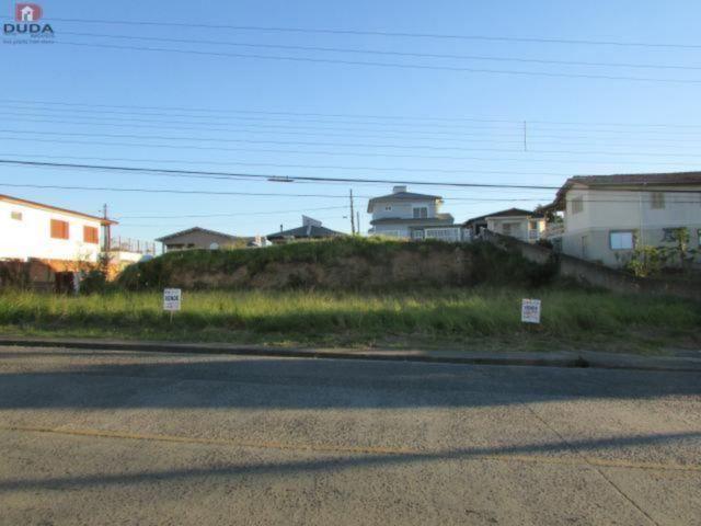 Terreno à venda em Maria céu, Criciúma cod:23040 - Foto 2