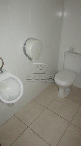 Loja comercial para alugar em Madri, Palhoça cod:26373 - Foto 4