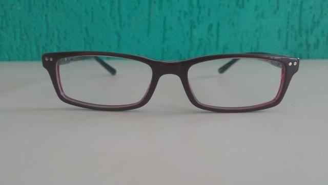 Armação de óculos original - Bijouterias, relógios e acessórios - St ... 32355b0292