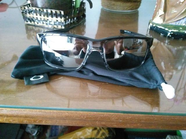Óculos Oakley - Bijouterias, relógios e acessórios - Icaraí, Niterói ... 92b38cbeb9