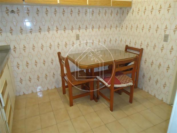 Apartamento à venda com 2 dormitórios em Piedade, Rio de janeiro cod:842254 - Foto 12
