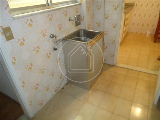 Apartamento à venda com 2 dormitórios em Piedade, Rio de janeiro cod:842254 - Foto 13