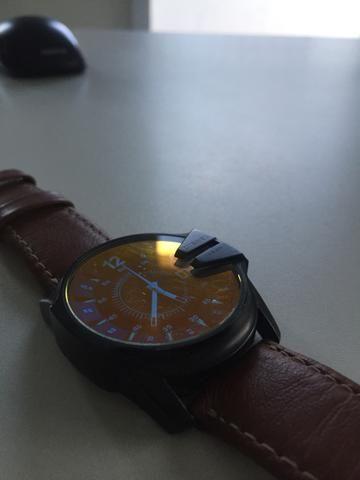 Bijouterias, relógios e acessórios - Montes Claros, Minas Gerais   OLX 69588940b1