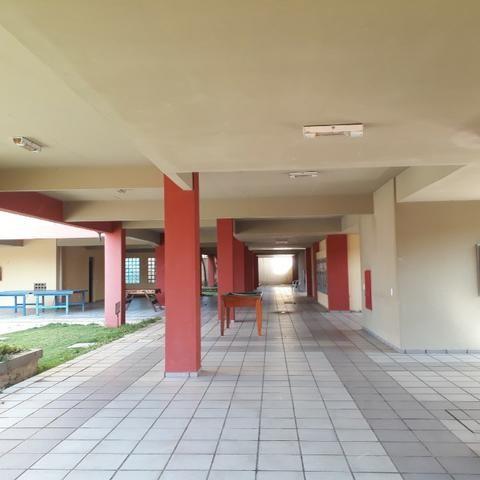 Apartamento de 80,28m² com 3 quartos Tabuba - Foto 2