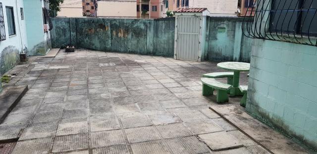 Apartamento no José Tenorio cod.788 - Foto 2