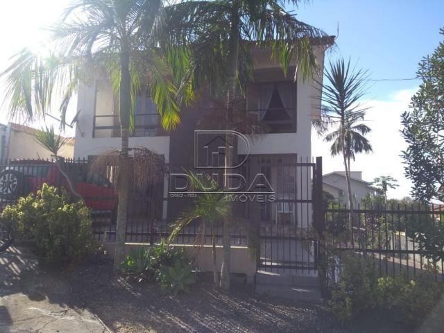 Casa à venda com 3 dormitórios em Liri, Içara cod:26310 - Foto 5
