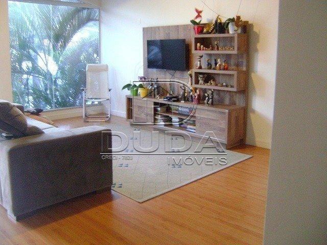 Casa à venda com 4 dormitórios em Saco dos limões, Florianópolis cod:27071 - Foto 7