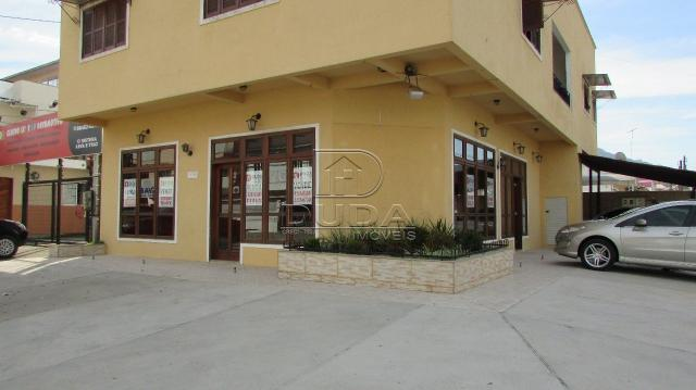 Loja comercial para alugar em Madri, Palhoça cod:26373 - Foto 2