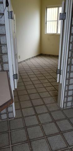 Apartamento no José Tenorio cod.788 - Foto 9