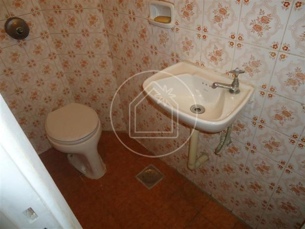Apartamento à venda com 2 dormitórios em Piedade, Rio de janeiro cod:842254 - Foto 8