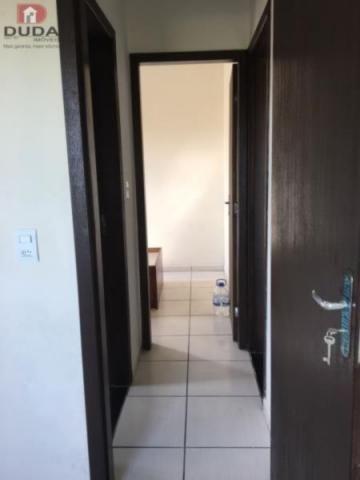 Casa à venda com 3 dormitórios em Zona sul, Balneário rincão cod:25166 - Foto 6