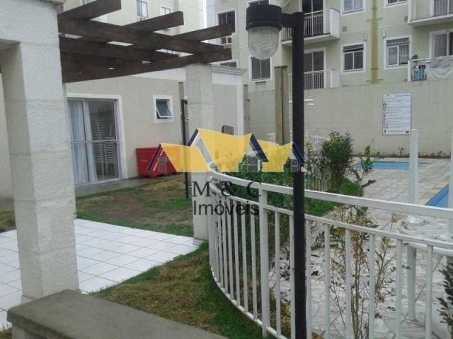 Apartamento à venda com 2 dormitórios em Irajá, Rio de janeiro cod:MCAP20254 - Foto 15