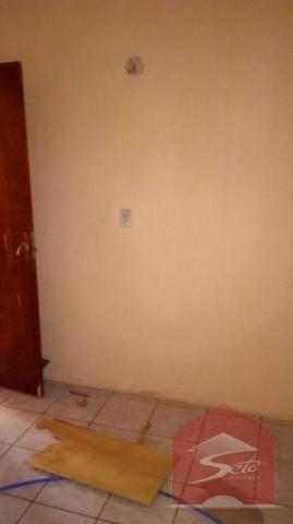 Apartamento para locação, itaperi, fortaleza - ap0504. - Foto 10