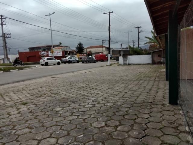 900 metros frente rodovia caraguatatuba - Foto 3
