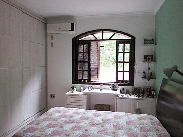 Casa à venda com 4 dormitórios em América, Joinville cod:10186 - Foto 7