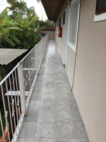 Hotel à venda em Itagua, Ubatuba cod:PO00002 - Foto 14