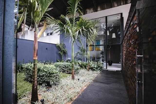 Apartamento à venda com 3 dormitórios em Costa e silva, Joinville cod:8453 - Foto 17