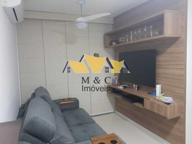 Apartamento à venda com 2 dormitórios em Vicente de carvalho, Rio de janeiro cod:MCAP20253