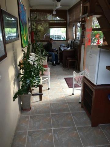 Hotel à venda em Itagua, Ubatuba cod:PO00002 - Foto 3