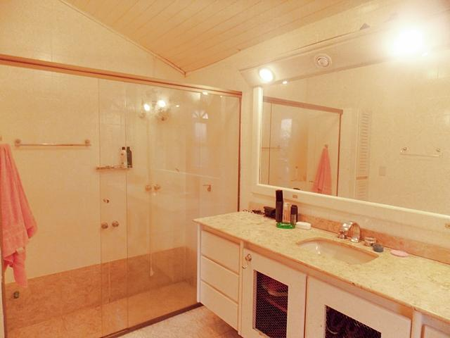 Casa à venda com 4 dormitórios em Centro, Joinville cod:4662 - Foto 11