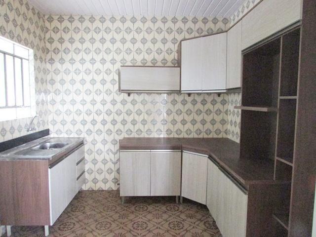 Casa à venda com 2 dormitórios em Atiradores, Joinville cod:10116 - Foto 6