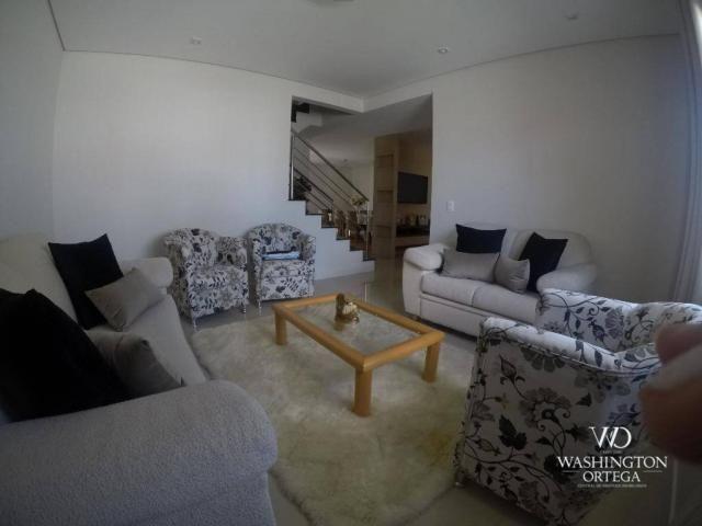 Sobrado com 3 dormitórios à venda, 688 m² por r$ 1.550.000 - águas belas - são josé dos pi - Foto 14