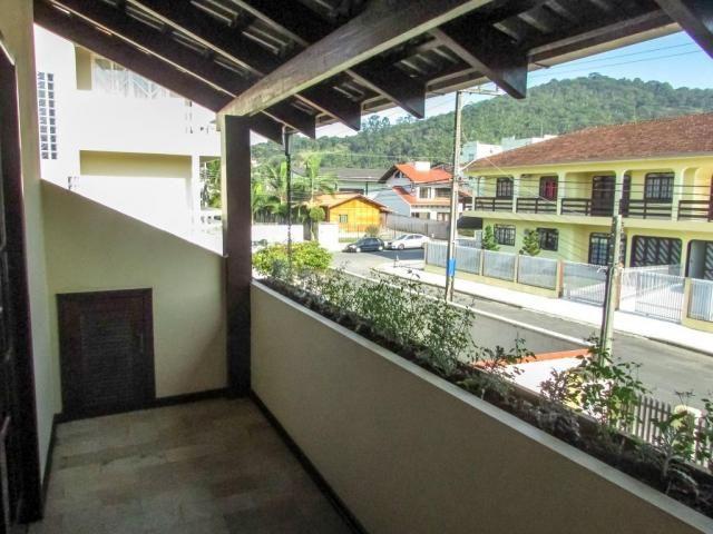 Casa à venda com 5 dormitórios em Iririú, Joinville cod:4139 - Foto 14