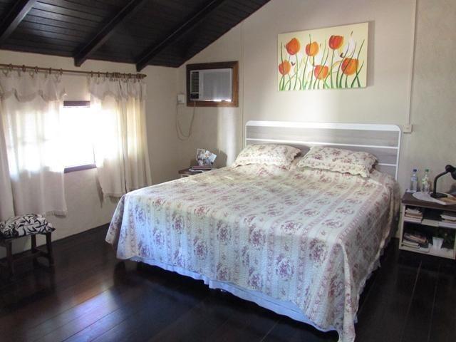 Casa à venda com 3 dormitórios em Santa catarina, Joinville cod:10213 - Foto 10