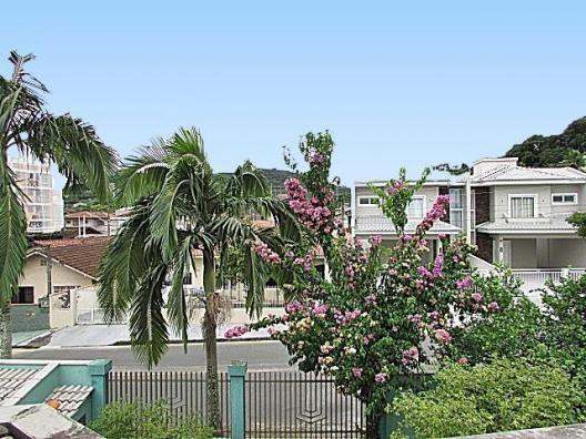 Casa à venda com 3 dormitórios em Saguaçú, Joinville cod:10218 - Foto 19