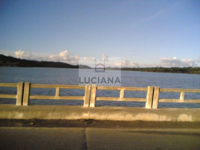 Fazenda com 467 hectares em Limoeiro (Cód.: 103m57) - Foto 13