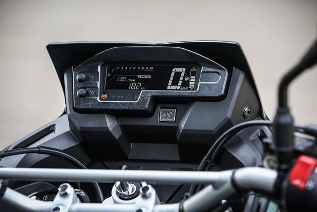 Motos Honda XRE 300 abs - Foto 2
