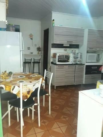 Casa QNP 23 P Norte ótimo local 160mil - Foto 3