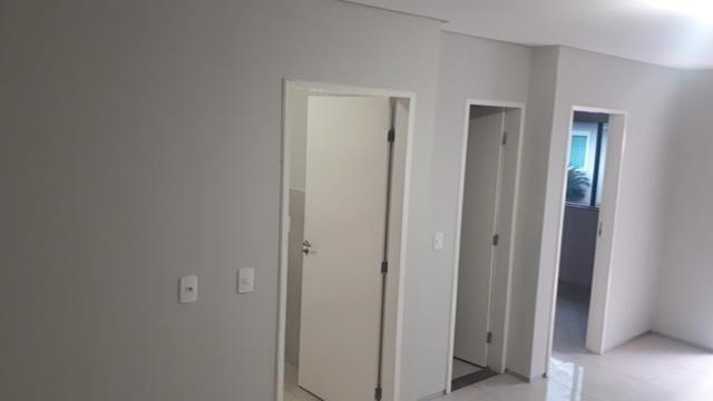 Vende-se casa duplex em condomínio - Foto 6