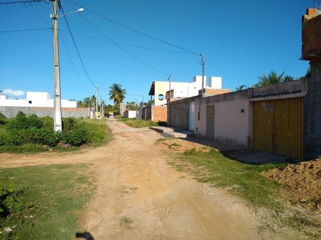 Vendo Terrenos no mosqueiro, no Loteamento São Jorge escriturados - Foto 12