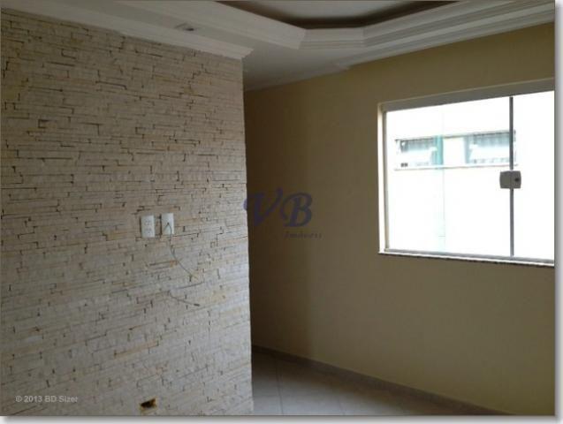 Casa à venda com 3 dormitórios em , cod:119 - Foto 13