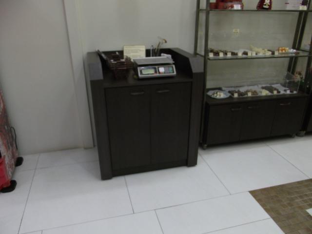 Mobiliário para loja - Foto 4