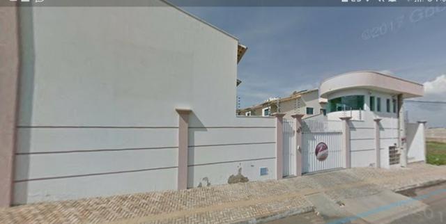 Vende-se casa duplex em condomínio